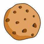 cookiebin