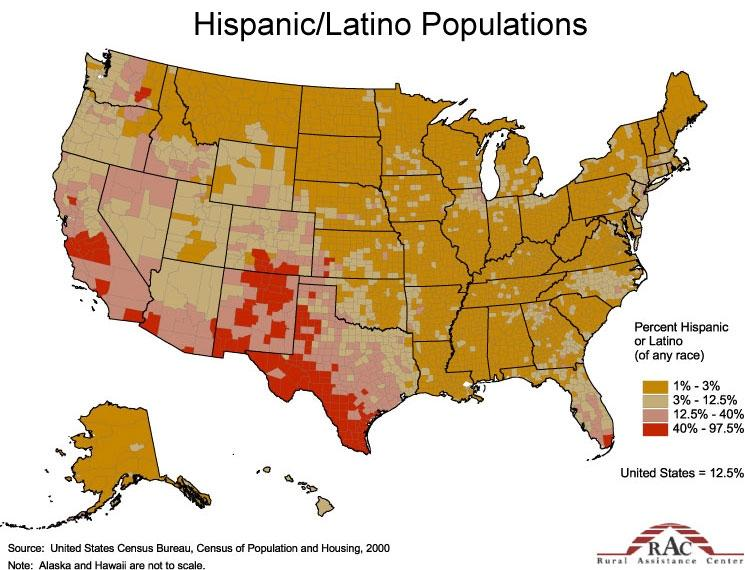 spanglish in the united states Spanglish is a case of code-switching and is only found is areas where spanish speakers are bilingual or where there is a significant us influence either because of geographical proximity (mexico) or an existing or former us presence (puerto rico and the former canal zone of panama.