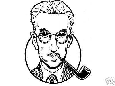 james thurber 146 quotes from james thurber: 'two is company, four is a party, three is a crowd one is a wanderer', 'beautiful things don't ask for attention', and 'walter mitty: to see the world.
