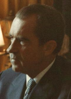 richard nixon research paper This paper provides an overview and analysis of president richard nixon's this paper provides a berkeley research case analysis and alternative case.