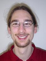 Christoph Lenzen
