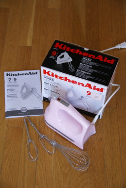 Kitchenaid Khm9pwh moving sale