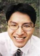Yael Tauman Kalai - Microsoft Research