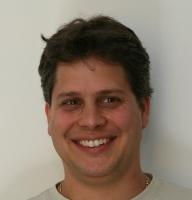 Fabian Kuhn