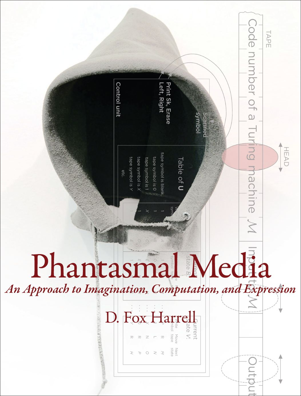 Phantasmal Media