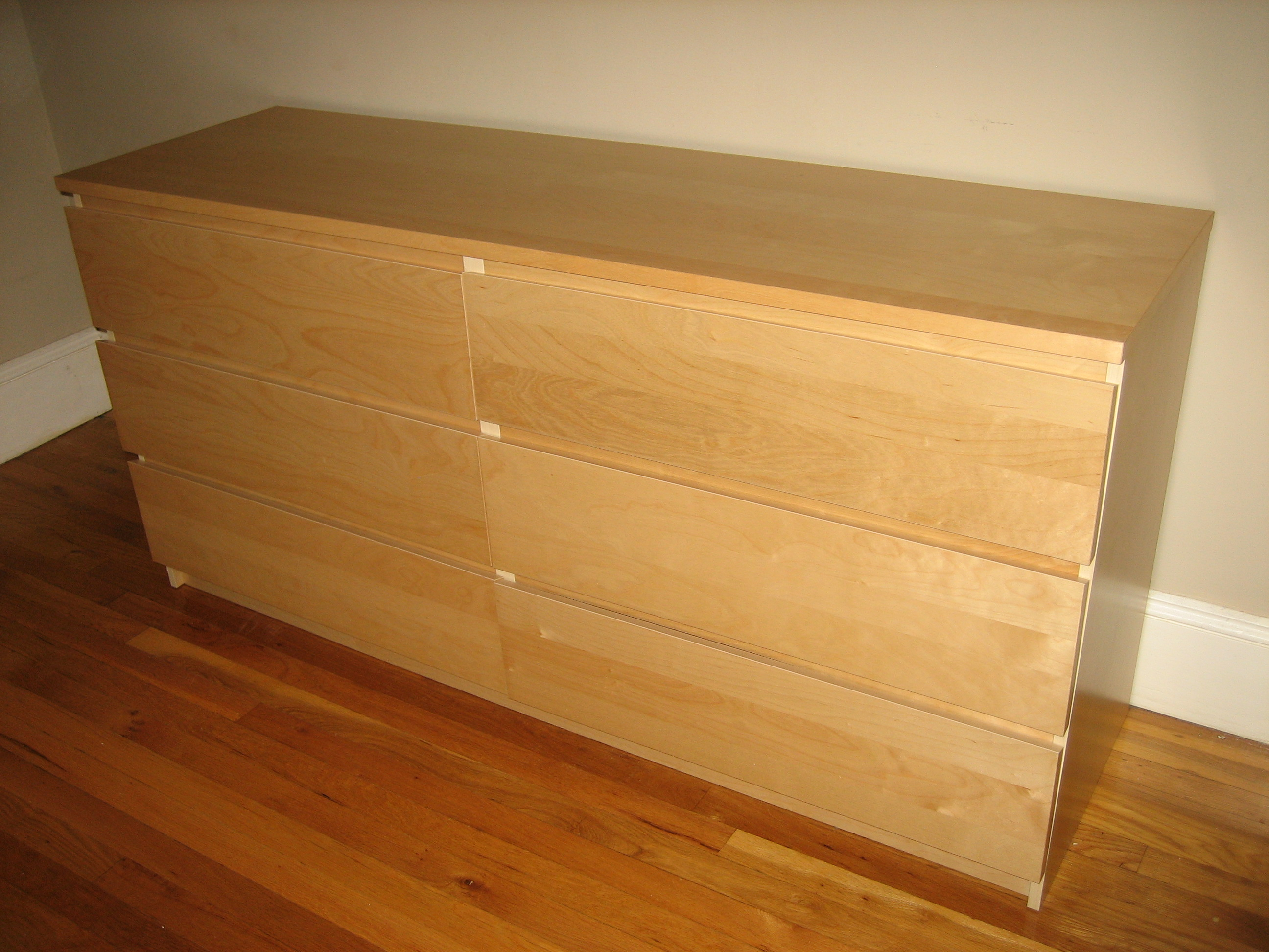 Ikea Hochstuhl Antilop Bis Wieviel Kg ~ Furniture IKEA also IKEA Malm 3 Drawer White Dresser additionally IKEA