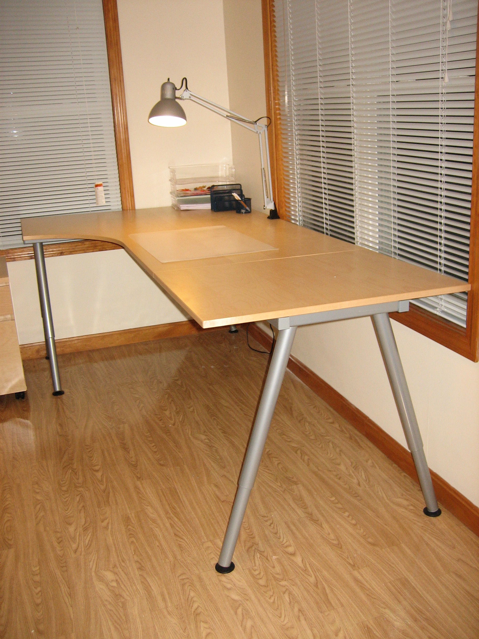 ikea office furniture desk. Ikea Office Desk. Desk Furniture K