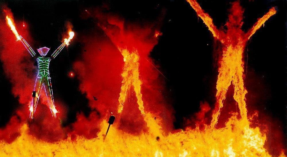 Index Of   Manoli  Gallery  Burning