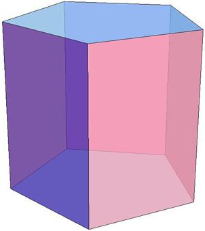 Heptahedron