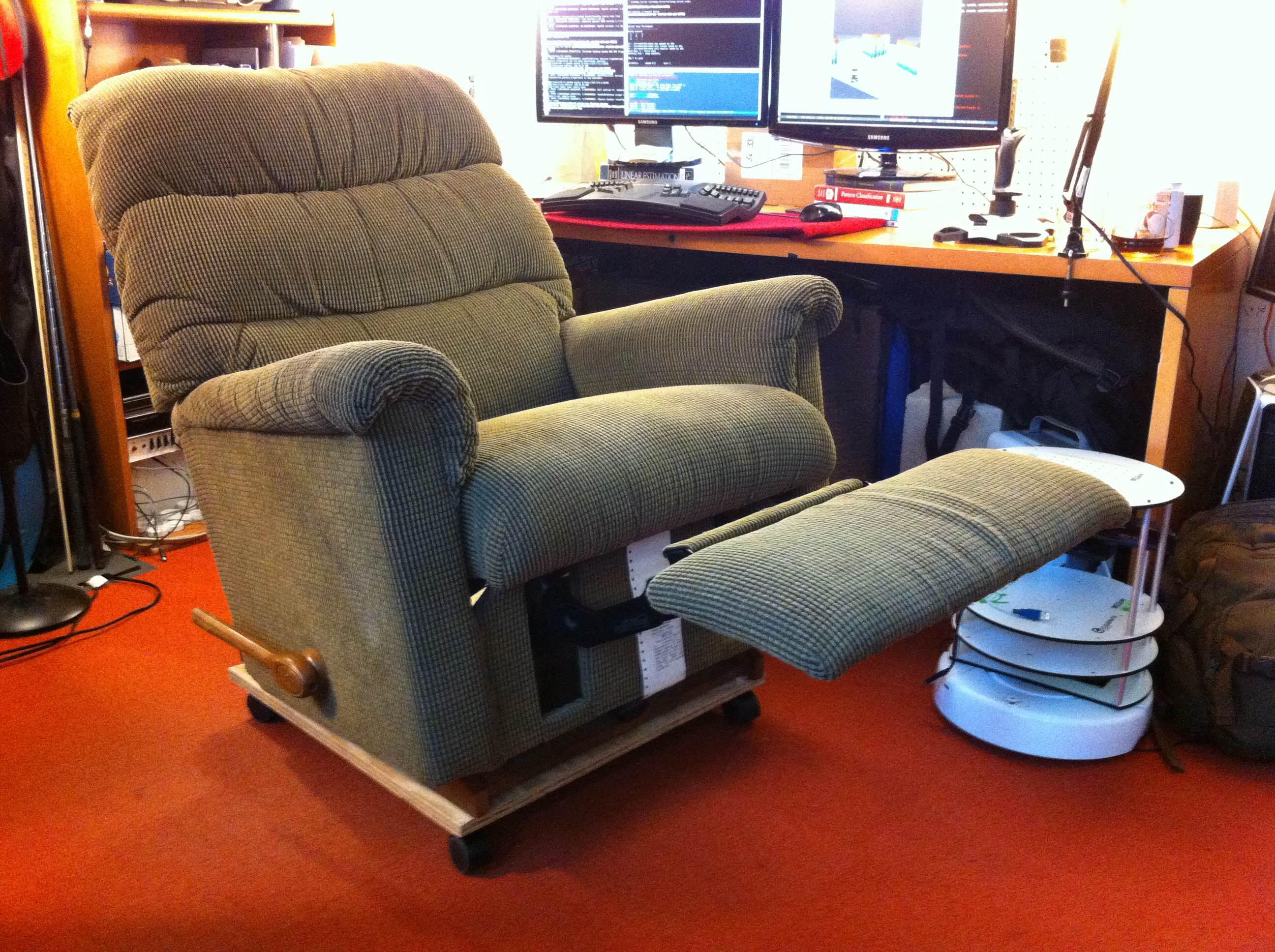 innovations manager la office true arden z boy chair boyr