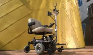 robotic-wheelchair-1