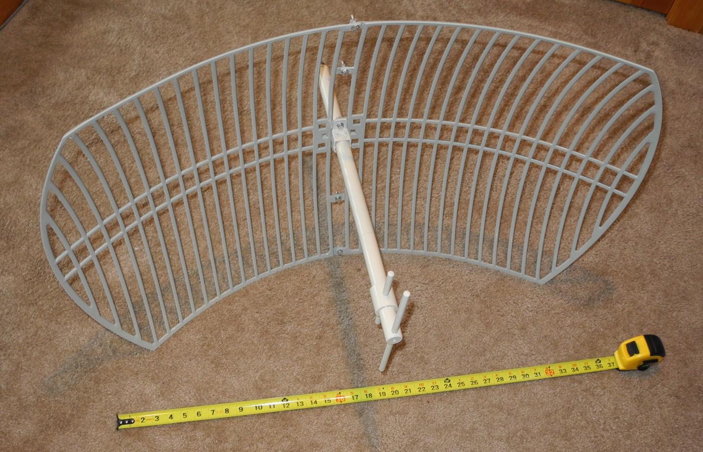 6e38ea4fa3d168 An example is the ZDAGP800-15-21 antenna ...