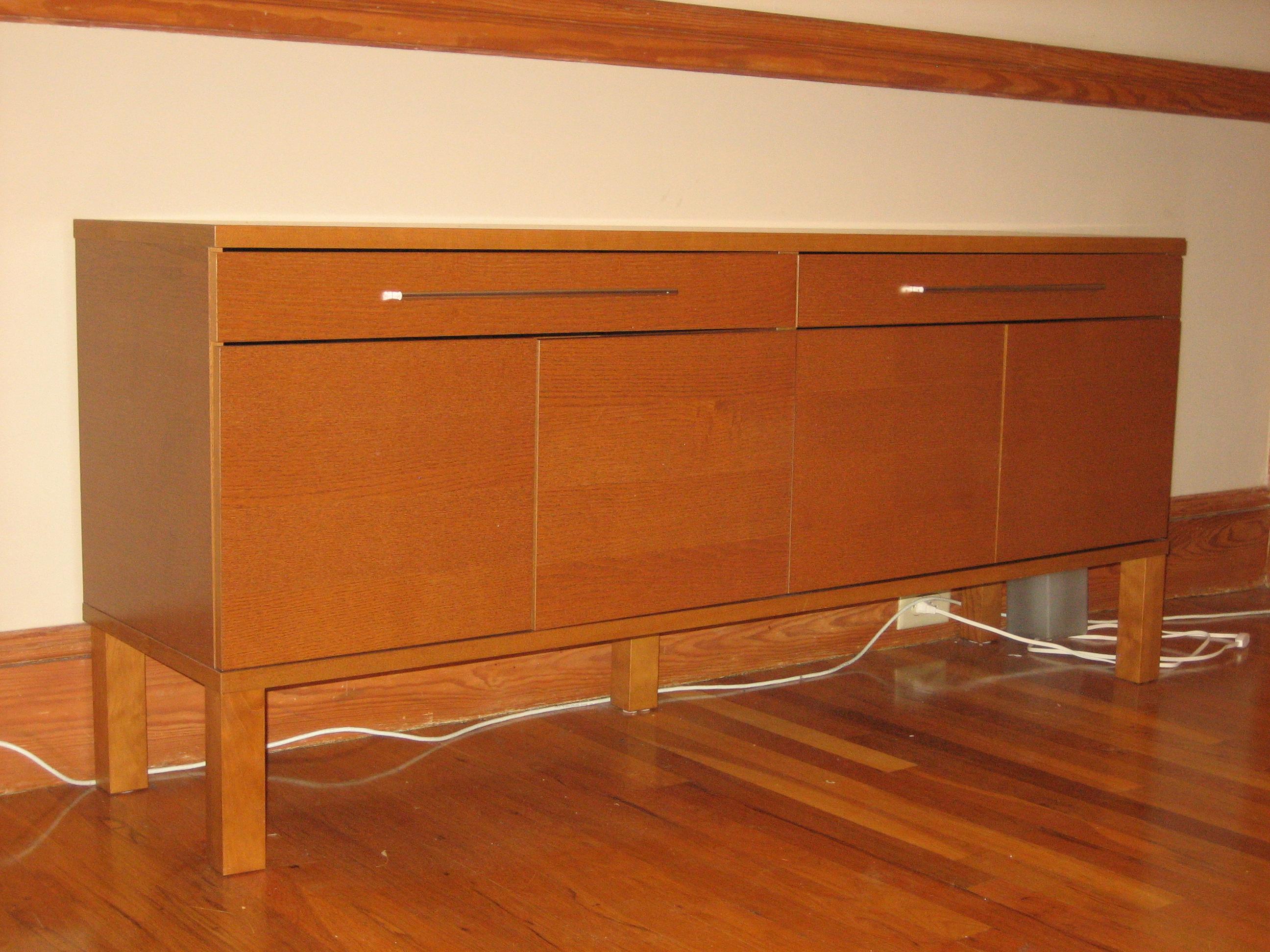 ikea sideboard buffet sideboard kommode elise 10 landhaus wei kommoden sideboards buffet. Black Bedroom Furniture Sets. Home Design Ideas