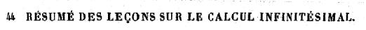 Cauchy title